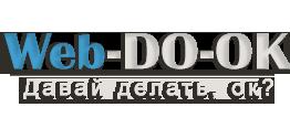 Web-Do-Ok